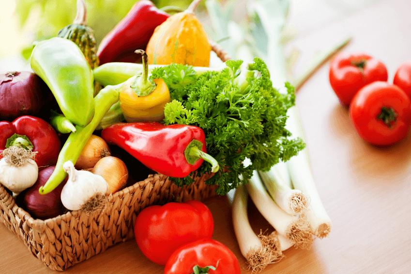 antirakovaya-dieta.png