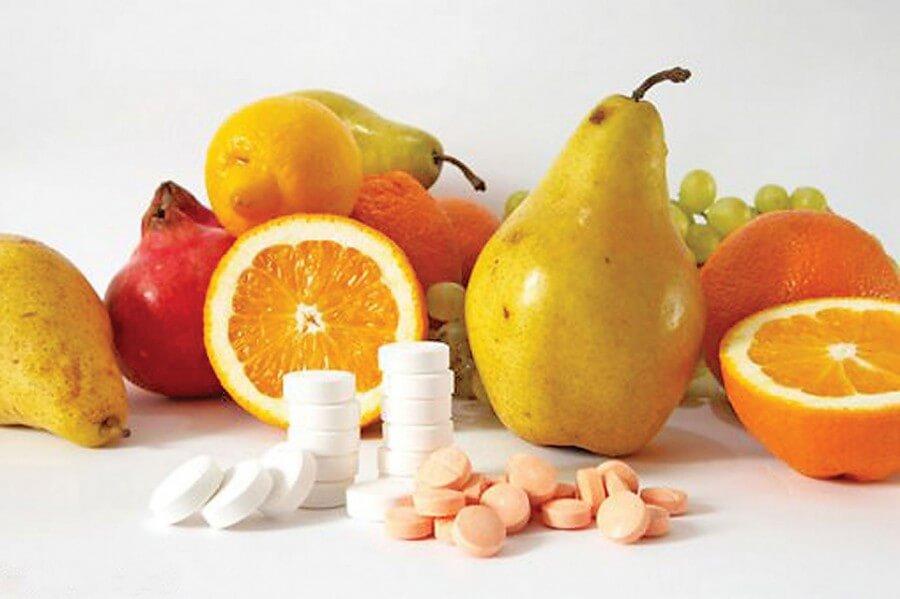 vitamins_02-e1396902786718.jpg