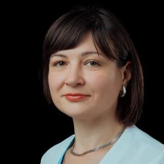 Екатерина Загорулько