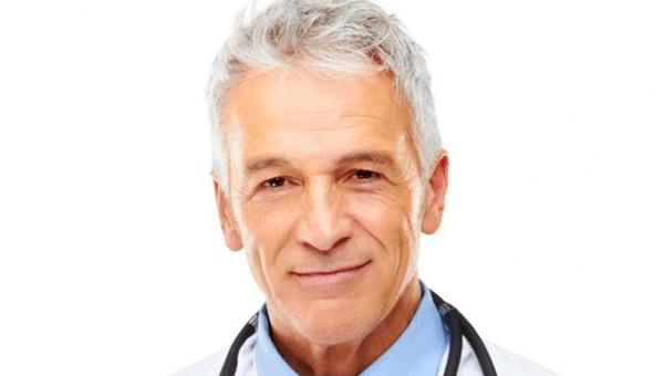 vakansiya_sosudistyj-hirurg.png