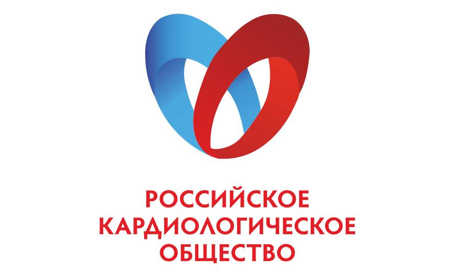 slet_logo.png